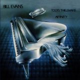 Affinity Lyrics Bill Evans
