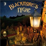 The Village Lanterne Lyrics Blackmore's Night