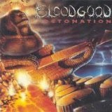 Detonation Lyrics Bloodgood