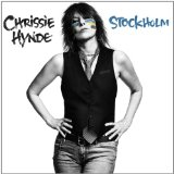 Miscellaneous Lyrics Chrissie Hynde