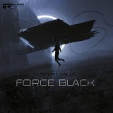 Force Black EP Lyrics Current Value