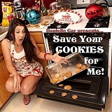 Save Your Cookies For Me (Single) Lyrics Danielle Car