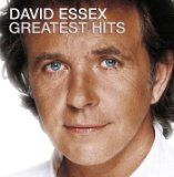 Miscellaneous Lyrics David Essex