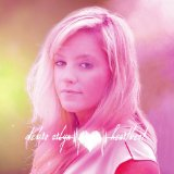 Heartbeat Lyrics Debra Arlyn