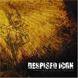 The Healing Process Lyrics Despised Icon