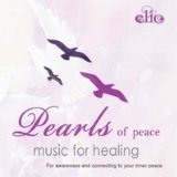 Pearls Of Peace Lyrics Elio