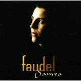 Samra Lyrics Faudel