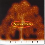 Turning Lyrics Forevertree