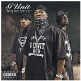 beg for mercy Lyrics G-Unit