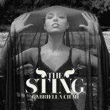 The Sting Lyrics Gabriella Cilmi