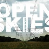 Open Skies Lyrics Gemstar