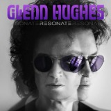 Resonate Lyrics Glenn Hughes