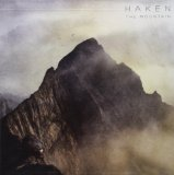 The Mountain Lyrics Haken