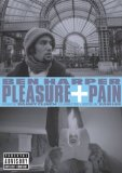 Pleasure and Pain Lyrics Harper Ben