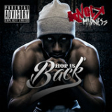 Hop Is Back (Single) Lyrics Hopsin
