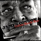 Cotton Mouth Man Lyrics James Cotton