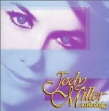 Miscellaneous Lyrics Jody Miller