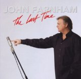 The Last Time Lyrics John Farnham