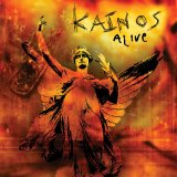 Miscellaneous Lyrics Kainos