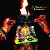 Repentance Lyrics Lee Scratch Perry