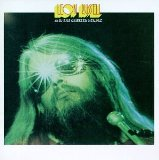Miscellaneous Lyrics Leon Russell And The Shelter People