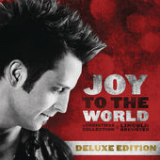 Joy To The World Lyrics Lincoln Brewster