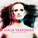 Miscellaneous Lyrics Maija Vilkkumaa