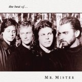 Miscellaneous Lyrics Mr. Mister