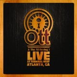Live At Terminal West Lyrics Ott & The All-Seeing I
