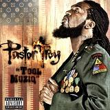 Tool Muziq Lyrics Pastor Troy