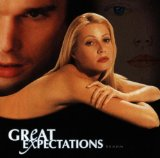Great Expectations Soundtrack Lyrics Poe
