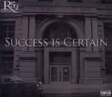 Success Is Certain Lyrics Royce Da 5'9