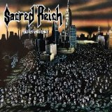 Independent Lyrics Sacred Reich