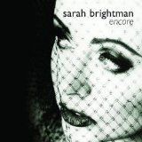 Encore Lyrics Sarah Brightman