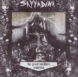 Swedish Assault Lyrics Sayyadina