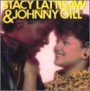Miscellaneous Lyrics Stacy Lattisaw