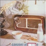 Canzoni Alla Radio Lyrics Stadio