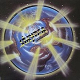 The Yellow and Black Attack (EP) Lyrics Stryper