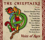 Voice Of Ages Lyrics The Chieftains