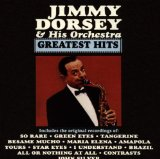 Miscellaneous Lyrics The Jimmy Dorsey Orchestra