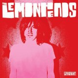 Miscellaneous Lyrics The Lemonheads
