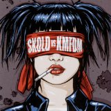 Miscellaneous Lyrics Tim Skold Vs. Kmfdm