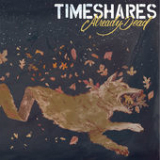 Already Dead Lyrics Timeshares