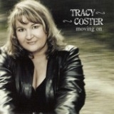 Moving On Lyrics Tracy Coster