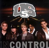 In Control Lyrics US5