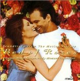 Bed Of Roses Soundtrack Lyrics Various Artists