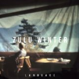Language Lyrics Zulu Winter