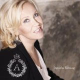 A Lyrics Agnetha Faltskog