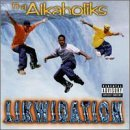 Miscellaneous Lyrics Alkaholiks