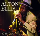 All My Tears Lyrics Alton Ellis